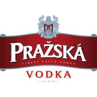 logo PRAŽSKÁ VODKA & DESTILÁTY, spol. s r.o.