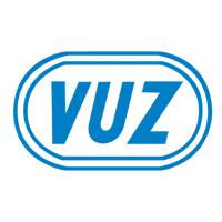 logo Výzkumný Ústav Železniční, a.s.