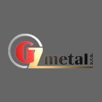 logo GZ Metal s.r.o.
