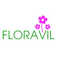 logo FLORAVIL, s.r.o.