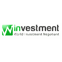 logo WIN - World Investment Negotiant s.r.o.