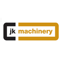 logo JK Machinery, s.r.o.