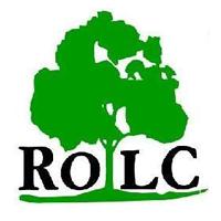 logo ROLC s.r.o.