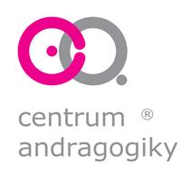 logo Centrum andragogiky, s.r.o.