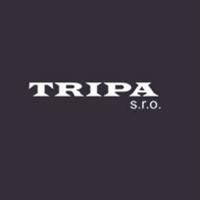 logo TRIPA s.r.o.