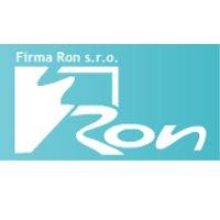 logo Firma Ron s.r.o.