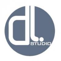 logo DL studio, s.r.o.