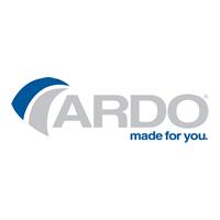 logo ARDO ČR domácí spotřebiče spol. s r.o.