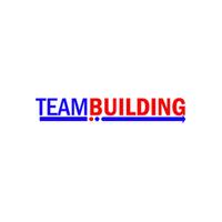 logo Teambuilding, s.r.o.