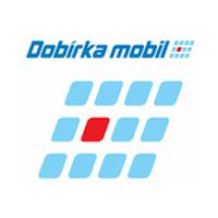 logo Mobilmax s.r.o.