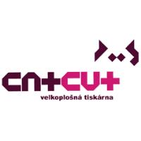 logo CAT CUT s.r.o.
