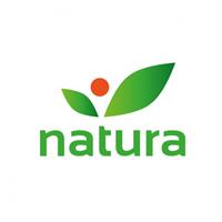 logo NATURA HUSTOPEČE s.r.o.