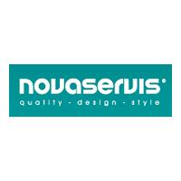 logo NOVASERVIS a.s.