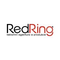 Redring s.r.o.