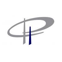 logo PARDOSA - technik, s.r.o.