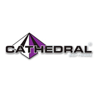logo CATHEDRAL Software, s.r.o.
