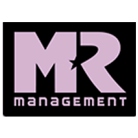 logo M.R. management a.s.