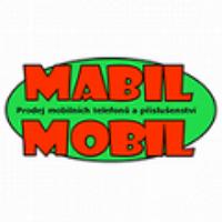 logo MABIL MOBIL s.r.o.
