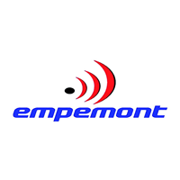logo EMPEMONT s.r.o.