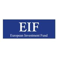 logo European Investment Fund a.s.