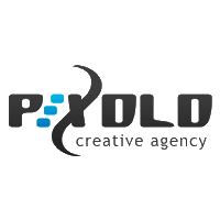 logo PiXOLO s.r.o.