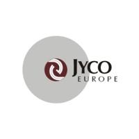 logo JYCO Europe s.r.o.