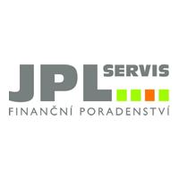 logo JPL SERVIS, s.r.o.