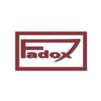 logo Fadox s.r.o.