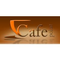 logo CAFE & NETPOINT a.s.