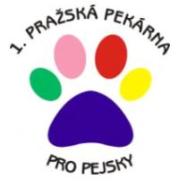 logo Canis 5 P s.r.o.