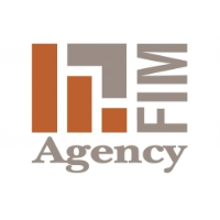logo FIM Agency s.r.o.