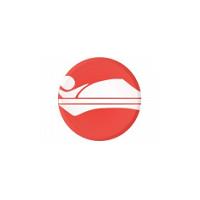 logo Nejfuton s.r.o.
