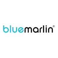 logo Blue Marlin s.r.o.