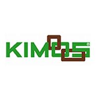 logo KIMOS, a.s.
