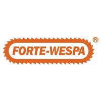 logo FORTE-WESPA-ROKYCANY s.r.o.