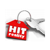 logo - HIT reality - s.r.o.