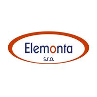 logo Elemonta s.r.o.