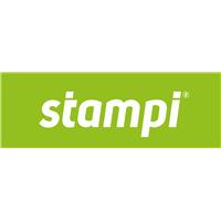 logo STAMPI mobil s.r.o.
