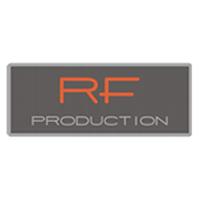 logo RF Production s.r.o.
