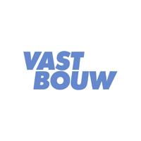 logo Vastbouw Czech s.r.o.
