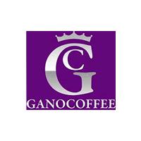logo GANOCOFFEE s.r.o.