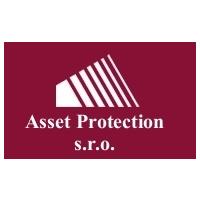 logo Asset Protection s.r.o.
