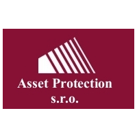 logo Asset Protection s.r.o.
