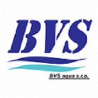 logo BVS aqua s.r.o.
