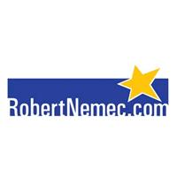 logo RobertNemec.com