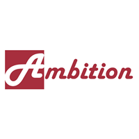 logo Ambition s.r.o.