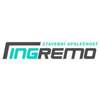 logo INGREMO s. r. o.