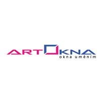 logo ARTOKNA s.r.o.