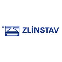 logo Zlínstav a.s.