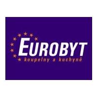 logo EUROBYT design s.r.o.
